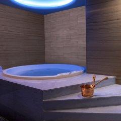 Отель Al Jasra Boutique бассейн