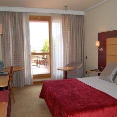 Отель Abba Garden комната для гостей