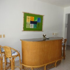 Отель Angel Gabriel Доминикана, Бока Чика - отзывы, цены и фото номеров - забронировать отель Angel Gabriel онлайн в номере