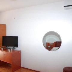Hotel Vola удобства в номере фото 2