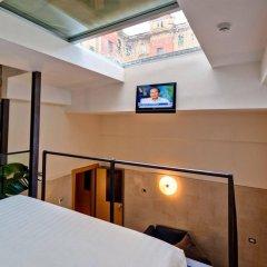 Best Western Hotel Spring House комната для гостей фото 4