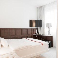 Отель Ruby Lissi Hotel Vienna Австрия, Вена - отзывы, цены и фото номеров - забронировать отель Ruby Lissi Hotel Vienna онлайн комната для гостей фото 2