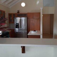 Отель 634Breadfruit Ямайка, Монастырь - отзывы, цены и фото номеров - забронировать отель 634Breadfruit онлайн