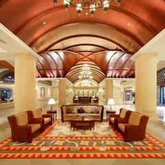 Отель Xiamen Royal Victoria Hotel Китай, Сямынь - отзывы, цены и фото номеров - забронировать отель Xiamen Royal Victoria Hotel онлайн интерьер отеля фото 2