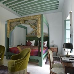 Palais Bayram in Tunis, Tunisia from 147$, photos, reviews - zenhotels.com photo 13