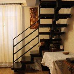 Апартаменты Neighbours Apartments спа