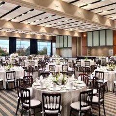 Отель Hilton Mexico City Reforma фото 2