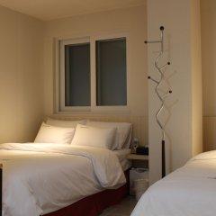 Отель Myeong-Dong New Stay Inn детские мероприятия фото 2