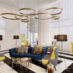 Отель Millennium Atria Business Bay ОАЭ, Дубай - отзывы, цены и фото номеров - забронировать отель Millennium Atria Business Bay онлайн фото 8