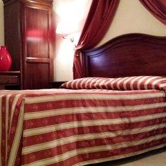 Отель Rio Alto Италия, Венеция - отзывы, цены и фото номеров - забронировать отель Rio Alto онлайн комната для гостей фото 2