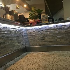 Hotel Adler интерьер отеля фото 5