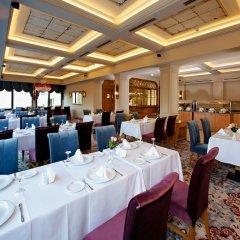 Gonluferah Thermal Hotel Турция, Бурса - 2 отзыва об отеле, цены и фото номеров - забронировать отель Gonluferah Thermal Hotel онлайн помещение для мероприятий фото 2