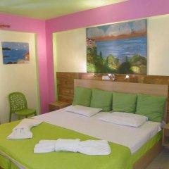 Отель Mirabelle Hotel Греция, Аргасио - отзывы, цены и фото номеров - забронировать отель Mirabelle Hotel онлайн детские мероприятия