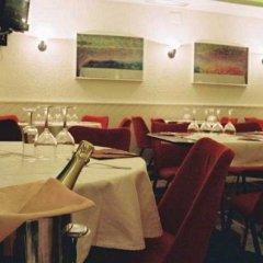 Отель Hostal Dos Rios Испания, Аинса - отзывы, цены и фото номеров - забронировать отель Hostal Dos Rios онлайн помещение для мероприятий фото 2
