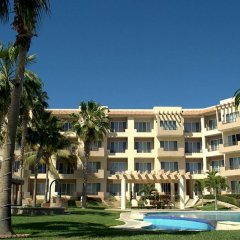 El Ameyal Hotel & Family Suites фото 4