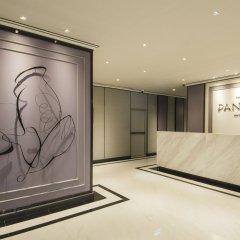 The Pantip Hotel Ladprao Bangkok Бангкок
