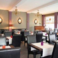 Отель Prince de Liege Бельгия, Брюссель - отзывы, цены и фото номеров - забронировать отель Prince de Liege онлайн питание фото 3