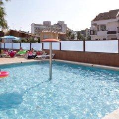 Отель H·TOP Calella Palace & SPA детские мероприятия фото 2