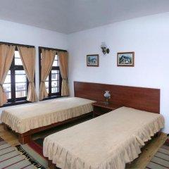 Отель Alexandrov's Houses Болгария, Ардино - отзывы, цены и фото номеров - забронировать отель Alexandrov's Houses онлайн комната для гостей фото 4