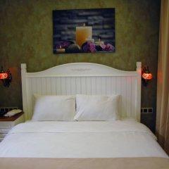 Trilye Kaplan Hotel Турция, Армутлу - отзывы, цены и фото номеров - забронировать отель Trilye Kaplan Hotel онлайн комната для гостей фото 4