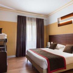 Best Western Plus City Hotel комната для гостей фото 3