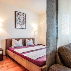 Отель Corvin Apartment Budapest Венгрия, Будапешт - отзывы, цены и фото номеров - забронировать отель Corvin Apartment Budapest онлайн сейф в номере