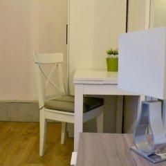 Отель Green Domus Италия, Флоренция - отзывы, цены и фото номеров - забронировать отель Green Domus онлайн удобства в номере