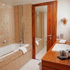 Отель JW Marriott Cannes Франция, Канны - 2 отзыва об отеле, цены и фото номеров - забронировать отель JW Marriott Cannes онлайн спа фото 2
