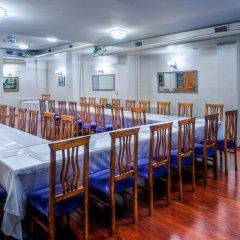 Efehan Hotel Турция, Бурса - 1 отзыв об отеле, цены и фото номеров - забронировать отель Efehan Hotel онлайн помещение для мероприятий