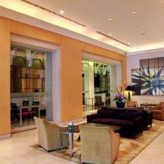 Отель The Duchess Hotel and Residences Таиланд, Бангкок - 2 отзыва об отеле, цены и фото номеров - забронировать отель The Duchess Hotel and Residences онлайн интерьер отеля фото 2