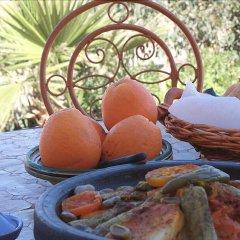 Отель Dar Tafouyte Марокко, Мерзуга - отзывы, цены и фото номеров - забронировать отель Dar Tafouyte онлайн питание фото 3