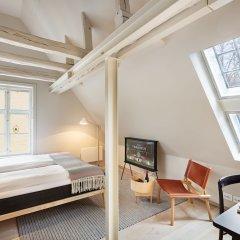 Отель Villa Terminus Норвегия, Берген - отзывы, цены и фото номеров - забронировать отель Villa Terminus онлайн детские мероприятия фото 2
