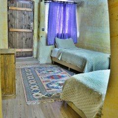 Antik Cave House Турция, Ургуп - отзывы, цены и фото номеров - забронировать отель Antik Cave House онлайн бассейн фото 2