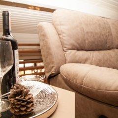 Nisantasi Exclusive Suites Турция, Стамбул - отзывы, цены и фото номеров - забронировать отель Nisantasi Exclusive Suites онлайн