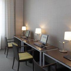 Отель Berlin Mark Hotel Германия, Берлин - - забронировать отель Berlin Mark Hotel, цены и фото номеров удобства в номере