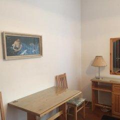 Отель Guest House Rila Боровец фото 25