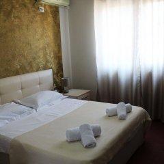 Отель Idea Hotel Албания, Тирана - отзывы, цены и фото номеров - забронировать отель Idea Hotel онлайн комната для гостей фото 4