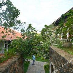 Отель The Heritage Galle Fort Шри-Ланка, Галле - отзывы, цены и фото номеров - забронировать отель The Heritage Galle Fort онлайн фото 5