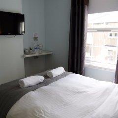 Отель Churchill Brighton комната для гостей фото 2