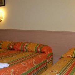 Отель Al Gran Veliero Италия, Рим - отзывы, цены и фото номеров - забронировать отель Al Gran Veliero онлайн комната для гостей фото 3