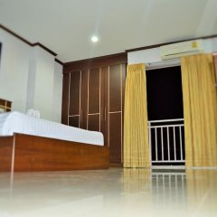 Soleluna Hotel фото 3