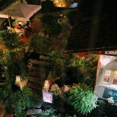 Отель Gallery Hotel - Xiamen Gulangyu Guyi Китай, Сямынь - отзывы, цены и фото номеров - забронировать отель Gallery Hotel - Xiamen Gulangyu Guyi онлайн фото 13
