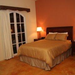 Отель San Angel Suites Педрегал фото 4