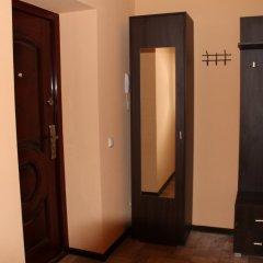 Гостиница Балтийская корона в Зеленоградске 10 отзывов об отеле, цены и фото номеров - забронировать гостиницу Балтийская корона онлайн Зеленоградск удобства в номере фото 2