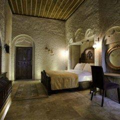 Best Cave Hotel Турция, Ургуп - отзывы, цены и фото номеров - забронировать отель Best Cave Hotel онлайн сейф в номере