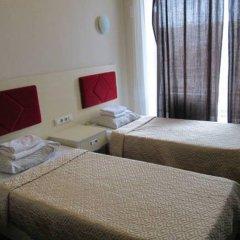 Гостиница Мира в Сочи 5 отзывов об отеле, цены и фото номеров - забронировать гостиницу Мира онлайн комната для гостей