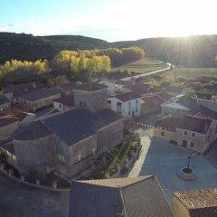 Отель Casa Rural Sixto фото 3