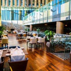 Отель Rixos Premium Дубай питание фото 2