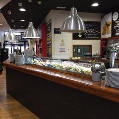 Отель VIP Appartment Terrazas de Campoamor гостиничный бар