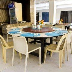 Отель Erus Hotel Boracay Филиппины, остров Боракай - отзывы, цены и фото номеров - забронировать отель Erus Hotel Boracay онлайн развлечения